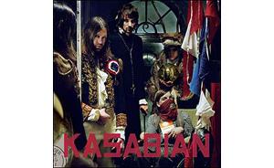kasabian_new_sleeve_l220409