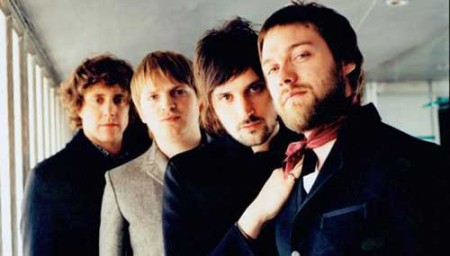 hotkasabian
