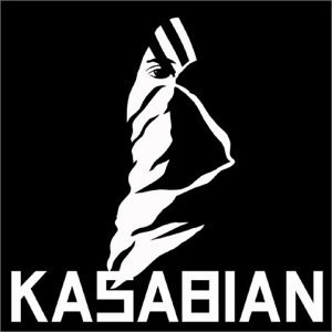 kasabian-kasabian