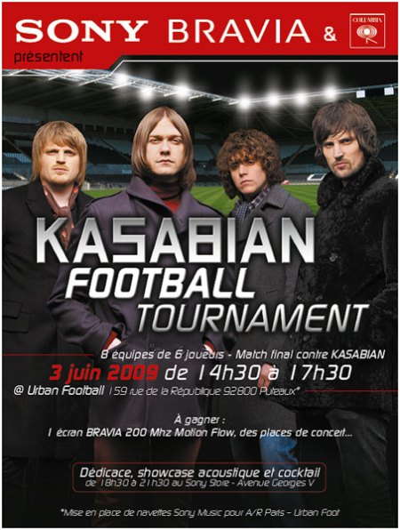 kasabian_football (1)