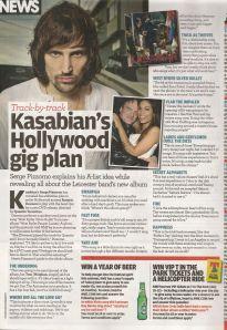 NME 13-06-2009A